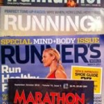Friday Roundup: Great Reads on Running, Health & More