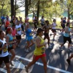 Wednesday Shoutout: BAA Half registration opens today, Beloit Half cancelled