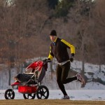 Baby it's Cold Outside: Wish List for the Cold Weather Runner