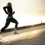What's in a Half (Marathon)?